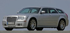 Chrysler 300C Touring (с 2006 года)