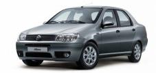 Fiat Albea (с 2002 года)