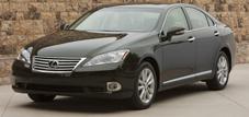Lexus ES (с 2006 года)